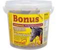 Marstall Bonus Leinsnack 20 kg goedkoop
