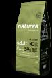 Naturals Adult Hähnchen von Naturea 2 kg