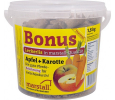 Marstall Bonus Apple+Carrot 1.5 kg