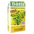Produkter som ofte kjøpes sammen med Marstall Basis (Alfalfa-structured feed)