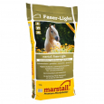 Faser-Light 15 kg von Marstall