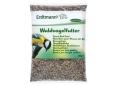 Erdtmann Forest bird feeding 1 kg economico