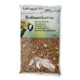 Erdtmann Peanuts in pouch 1 kg