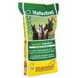 A termékeket gyakran együtt vásárolják a következővel: Marstall Haferfrei (Oats free)