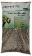 Sonnenblumenkerne 5 kg von Erdtmann