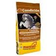 Produkter som ofte kjøpes sammen med Marstall Condición