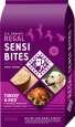 Regal Sensi Bites 13.6Kg - 49.19 EUR
