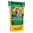 Produkter som ofte kjøpes sammen med Marstall Complete