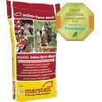 A termékeket gyakran együtt vásárolják a következővel: Marstall Amino-Sport Muesli