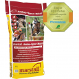 Prodotti spesso acquistati insieme a Marstall Amino-Sport Müsli