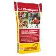 Produtos frequentemente comprados em conjunto com Marstall Champion