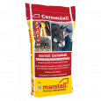 Cornmüsli (The power-muesli)  20 kg by Marstall