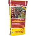 Produkter som ofte kjøpes sammen med Marstall Turnier