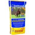 Produkterne købes ofte sammen med Marstall Zuchtmüsli