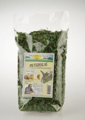 Stegerland Petersilie Premium  50 g