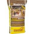 Marstall Western Struktur-Müsli 20 kg