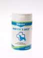 Canina Pharma Barfers Best 180 g profitabel