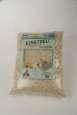 Stegerland Premium Hemp Litter 1 kg economico