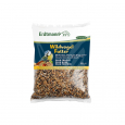 Erdtmann Wild birds feed PLUS a prezzi imbattibili
