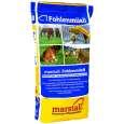 Produkterne købes ofte sammen med Marstall Fohlenmüsli (Foal muesli)