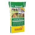 Produkter som ofte kjøpes sammen med Marstall Naturell