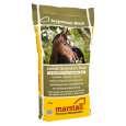 A termékeket gyakran együtt vásárolják a következővel: Marstall Bergwiesen-Mash