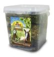 Produkter som ofte kjøpes sammen med JR Farm Vital - Herbs Block Airway