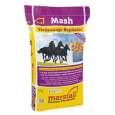 Produkter som ofte kjøpes sammen med Marstall Mash