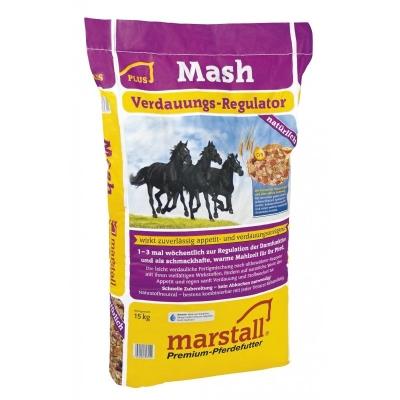 Marstall Mash  7 kg, 15 kg