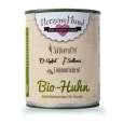 Herzens Hund Bio Chicken & Sweet Potatoes online áruház