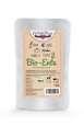 Herzens Hund Bio Ente mit Bio Gemüse 130 g - Hundefutter für große Hunderassen