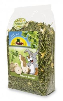JR Farm Sellerie-Crunch  200 g