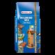 Premium Terrace Mix 15 kg de Versele Laga EAN 5410340640081