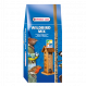 Premium Terrace Mix 15 kg van Versele Laga EAN 5410340640081