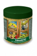JR Farm Peanut Pot Erdnussbutter Vitamine 400 g