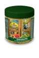 JR Farm Peanut Pot Erdnussbutter Früchte 400 g vorteilhaft