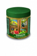JR Farm Peanut Pot Erdnussbutter Beeren 400 g