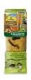 JR Farm Peanut Bar Erdnussbutter Regenwürmer  350 g