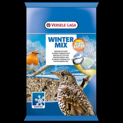 Versele Laga Winter Mix  2.5 kg
