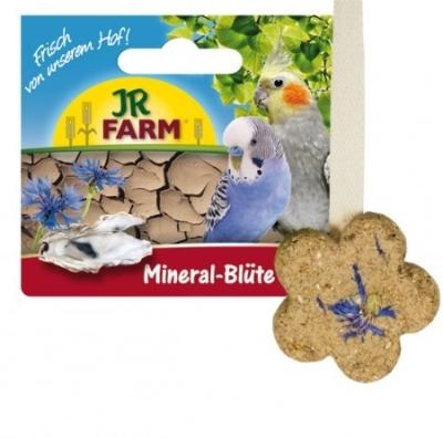 JR Farm Mineral - Blüte  70 g