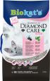 Biokat's Diamond Care Fresh 10 l Halvat