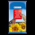 Classic Sonnenblumen 1.5 kg von Versele Laga