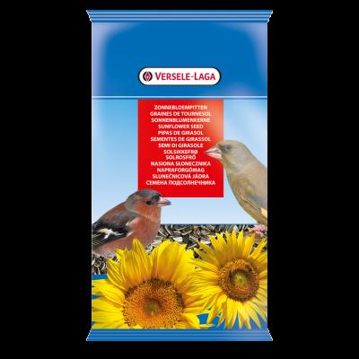 Versele Laga Classic Sonnenblumen  1.5 kg