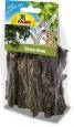 JR Farm Birnen - Rinde 75 g vorteilhaft