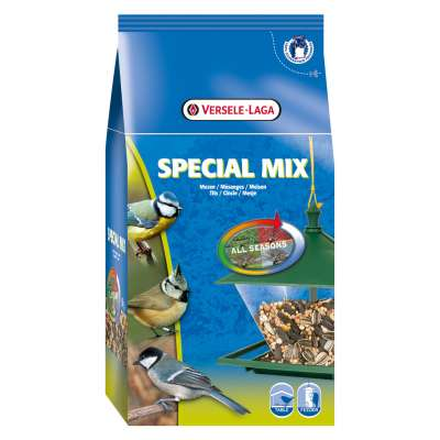 Versele Laga Special Mix  15 kg