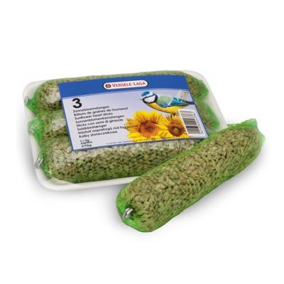 Versele Laga Sonnenblumenkernstangen  270 g
