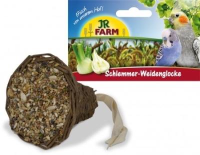 JR Farm Schlemmer - Weidenglocke  250 g