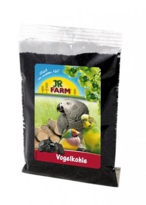 JR Farm Vogelkohle 25 g