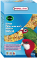 Products often bought together with Versele Laga Orlux Eggfood Dry Large Parakeets & Parrots
