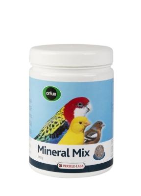 Versele Laga Orlux Mineralenmengeling voor alle Vogelsoorten 1.35 kg